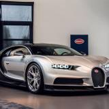 Expensive Cars Wallpapers