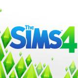 The Sims 4 Wallpapers