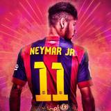 Neymar Jr Wallpapers