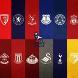 Premier League Wallpapers