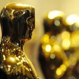 Oscars Wallpapers