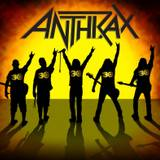 Anthrax Wallpapers