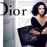 Dior Wallpapers