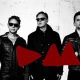 Depeche Mode Wallpapers