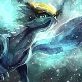Kyurem HD Wallpapers