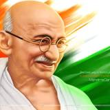 Mahatma Gandhi Wallpapers