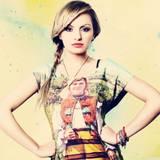 Alexandra Stan Wallpapers