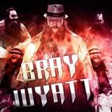 Bray Wyatt Wallpapers