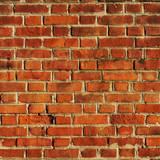 Bricks Wallpapers