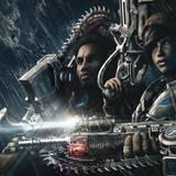 Gears Of War 4 Wallpapers