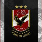 Al Ahly SC Wallpapers