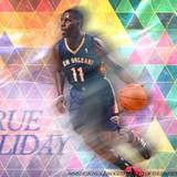 Jrue Holiday Wallpapers