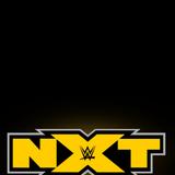 WWE NXT HD Wallpapers