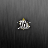 Santos FC Wallpapers