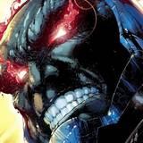 Darkseid Wallpapers