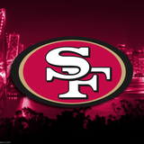 49ers 2017 Wallpapers