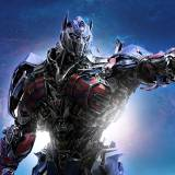 Transformers 5 Wallpapers