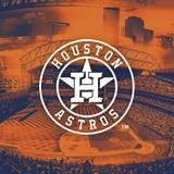 Houston Astros Wallpapers
