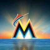 Miami Marlins Wallpapers