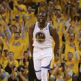 Draymond Green Wallpapers