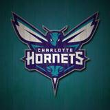 Charlotte Hornets Wallpapers