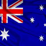Australia Flag Wallpapers