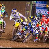 Supercross Wallpapers
