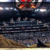 X Games Wallpapers