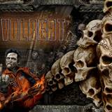 Volbeat Wallpapers