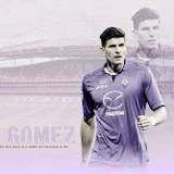 Mario Gomez Wallpapers