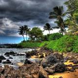 Maui Wallpapers
