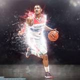 Bradley Beal Wallpapers