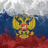 Russia Flag Wallpapers