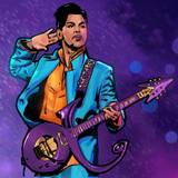 Prince HD Wallpapers