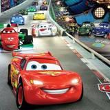 Cars Pixar Wallpapers