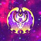 Lunala HD Wallpapers