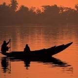 Bangladesh Wallpapers
