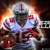 Ezekiel Elliott Wallpapers