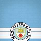Manchester City F.C. Wallpapers