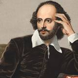 William Shakespeare Wallpapers