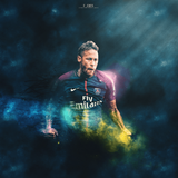 Neymar PSG Wallpapers