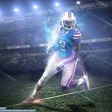 Sammy Watkins Wallpapers