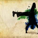 Capoeira Wallpapers