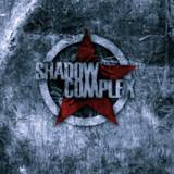 Shadow Complex Wallpapers