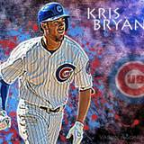 Kris Bryant Wallpapers