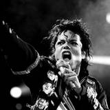 Michael Jackson Singer Wallpapers