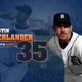 Justin Verlander Wallpapers