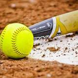 Softball Wallpapers
