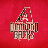 Arizona Diamondbacks Wallpapers