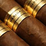 Cigars Wallpapers